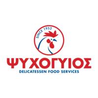 Βόειο νεαρό ΤΑΣ-ΚΕΜΠΑΠ ελληνικό