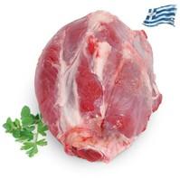 Ποντίκι μοσχαρίσιο χωρίς κόκαλο Ελληνικό