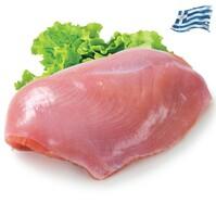 Γαλοπούλα Ελληνική