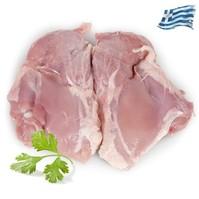Φιλέτο μπούτι Ελληνικό