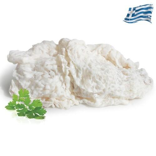Μπόλια αρνίσια νωπή Ελληνική